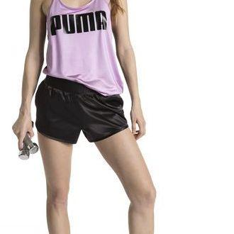 New Puma shorts 2017