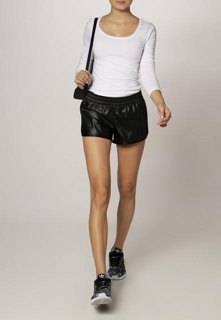 new shorts originals by adidas!!!!