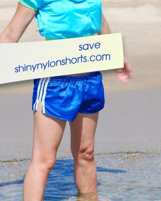 read this: http://shinynylonshorts.com/forum/topic/309?page=1#post-824
