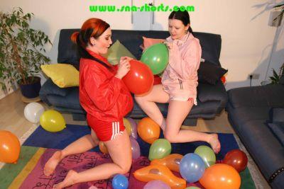 see more at www.sna-shorts.com